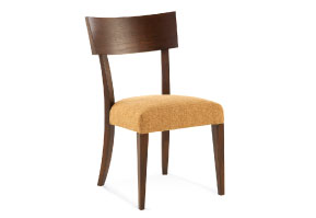 small-chair-2