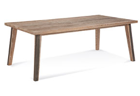 table_small2